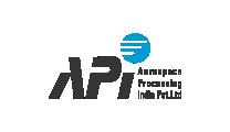 Aerospace Processing India Pvt Ltd (API)