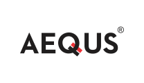 Aequs Private Limited
