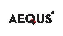 Aequs Private Limited