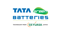 Tata green batteries
