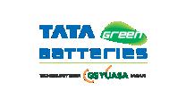 Tata green batteries