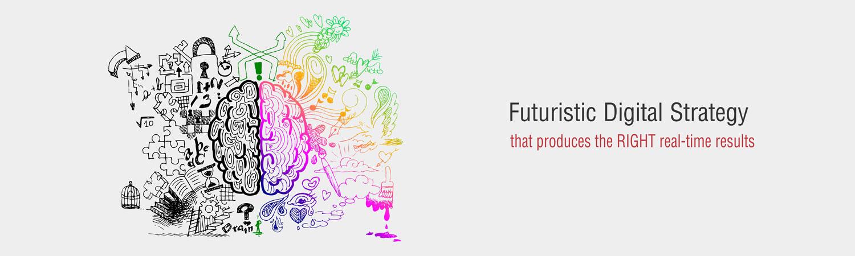 e-branding, e-business, e-CRM, e-learning, e-dentity, e-promotions, e-strategy, e-intelligence - Rivalogic Technologies